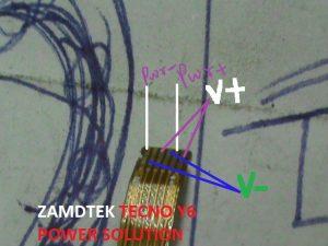 DOC] ➤ Diagram Diagram Of Tecno Y6 Ebook   Schematic