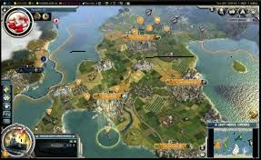 Download Civilization V Highly Compressed