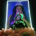 (Download Video)Embe kokwa Queen Suzy Ft. Kitokololo - Kiembe kokwa (New Mp4 )