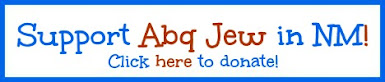 Support Abq Jew in NM!