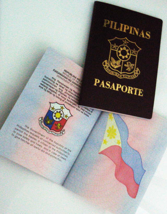 philippine-pport Bc Driver S License Application Form on for nc, for tx, ic hijau, jamaican general, state hawaii, foe removal pennsylvania cdl, for removal pennsylvania cdl, for mississippi,