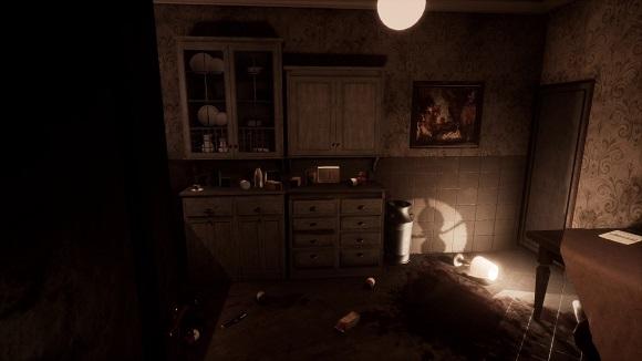 apartment-327-pc-screenshot-www.ovagames.com-4