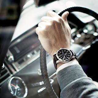 Wempe, New York, boutique, inauguración, shopping, relojes, flagship store, Patek Philippe, Rolex, watch, blog moda masculina, moda masculina, wempenyc,