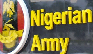 Nigerian Army College of Nursing 2018/2019 Admission Form Out
