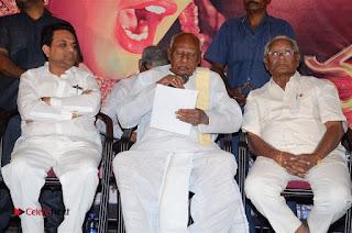 Avanthika Telugu Movie Trailer Launch  0026.jpg
