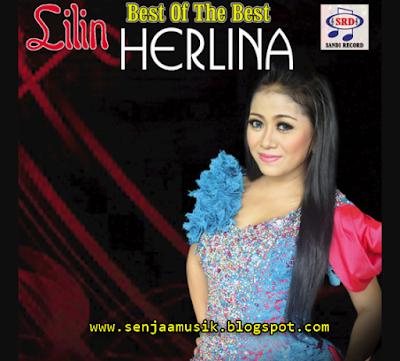 Lilin Herlina New Pallapa Mp3 Full Album Rar
