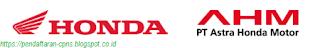 Lowongan Kerja Astra Honda