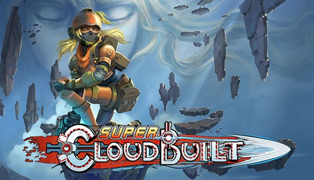 Super-Cloudbuilt-Free-Download
