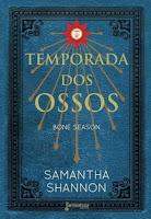 http://perdidoemlivros.blogspot.com.br/2016/04/resenha-temporada-dos-ossos-bone-season.html