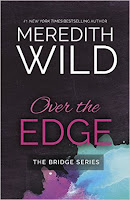 Review of Over The Edge by Meredith Wild