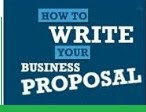 WRITE  YOUR  BUSINESS PLAN WITH EASE/GET TRAINING TEMPLATES ON HOW TO WRITE ALL TYPES OF BUSINESS PLAN