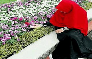 puisi Islami menjelang pernikahan