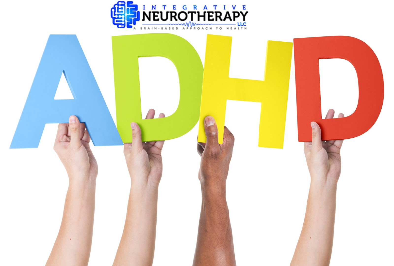 Attention Problems In Early Childhood >> Neuro Therapy Get The Best Treatment For The Severe Problems In An