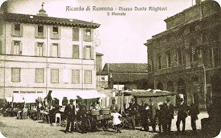 Mercato Ravenna
