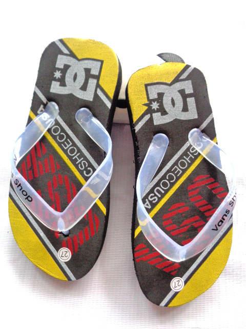 Grosir Sandal Anak AMX