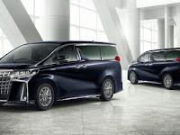 Tips Memilih MPV Mewah Terbaik Sebagai Kendaraan Keluarga