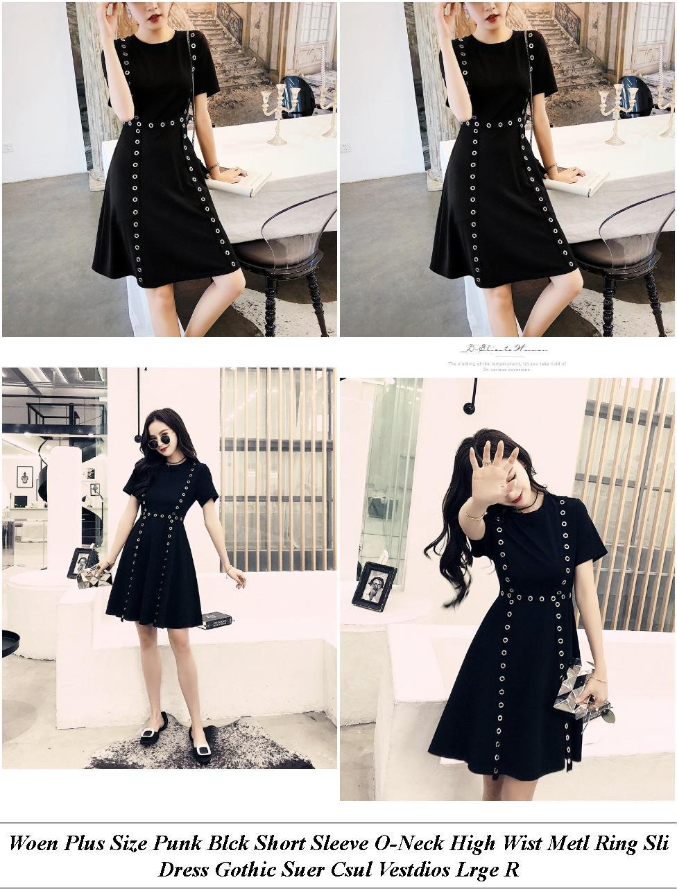 Dress Online Shopping - Thirty One 70 Percent Off Sale - Maroon Burgundy Dress