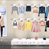 It Girls - New Collection - Released