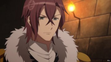 Bakumatsu Episode 5 Subtitle Indonesia