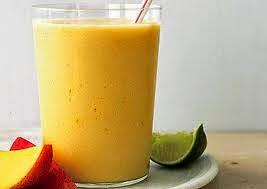 Resep Yogurt Banana Smoothie untuk Diet dan Pencernaan Lancar