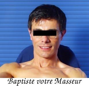 video gratuite femme nue escort lyon wannonce
