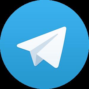 Panduan Cara Transaksi Pulsa Lewat Telegram Messenger di Server TLM Reload
