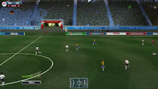FIFA 2002 World Cup Game CD Key