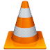 Download VLC Media Player 2.1.0 ( 32-bit/64-bit ) Latest Update