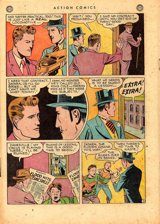 Action Comics (1938) 115 Page 24