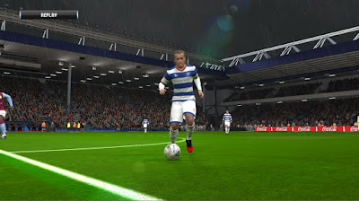 PES 2017 PES Hellas Patch 2017 Addons