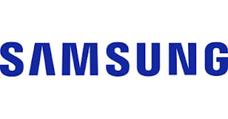 Samsung SM-G550FY Fix Samsung firmware encountered an issue Without Flashing