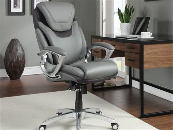 Ergonomic Chairs: 20 Best Office Chairs for Back Pain