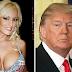 Trump Didn't Pay 'Porn Star', His Lawyer Did