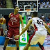 Ginebra overcomes Alaska's late comeback, advances to semi-final round.