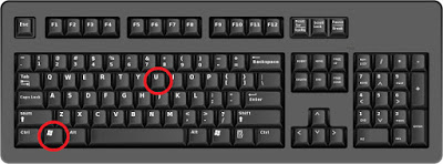 how to open on screen keyboard on computer