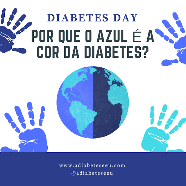 diabetes, wdd, world diabetes day, dia mundial da diabetes, cor, azul