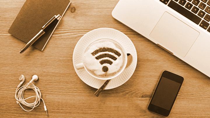 Cara Mengetahui Password Wi-Fi yang Tersimpan di Komputer