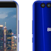 Blackview P10000 Pro Full Phone Specifications and Features