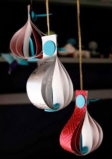 Manualidades-navideñas-material-reciclado