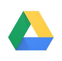 Google-Drive-IPA