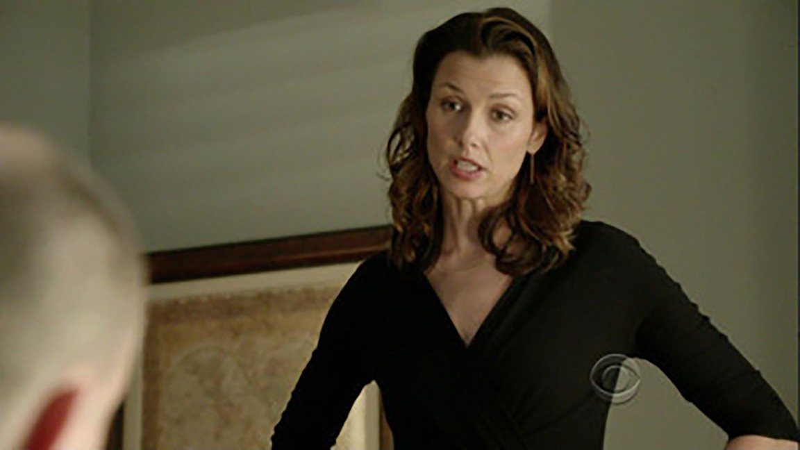 Blue Bloods - Season 7 Episode 06: Whistleblowers