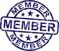View Membership List
