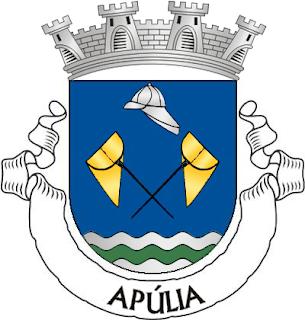 Apúlia