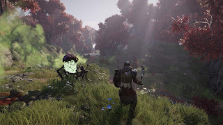 ELEX download free pc game full version