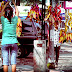Gegara Pedagang Kaki Lima, Negara Kita Nyaris Tanpa Trotoar
