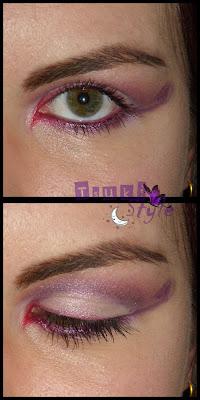makeup rattata