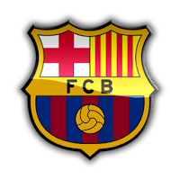 football manager 2016 barcelona guide