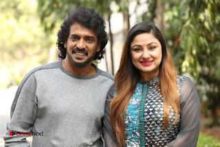 Upendra Priyanka Trivedi Chinnari Trailer Launch Pos  0111.jpg