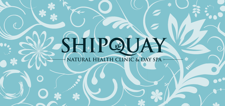 Shipquay Natural Health Clinic