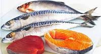 Makanan Yang Dapat Meringankan Risiko Nyeri Sendi